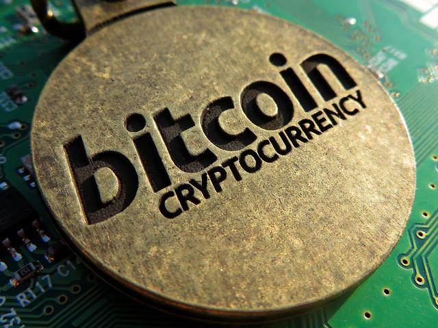 Bitcoin IMG_3418