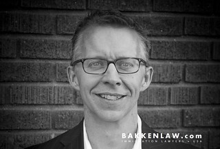 US Immigration Lawyers - Bakken Law | by Bakken Law