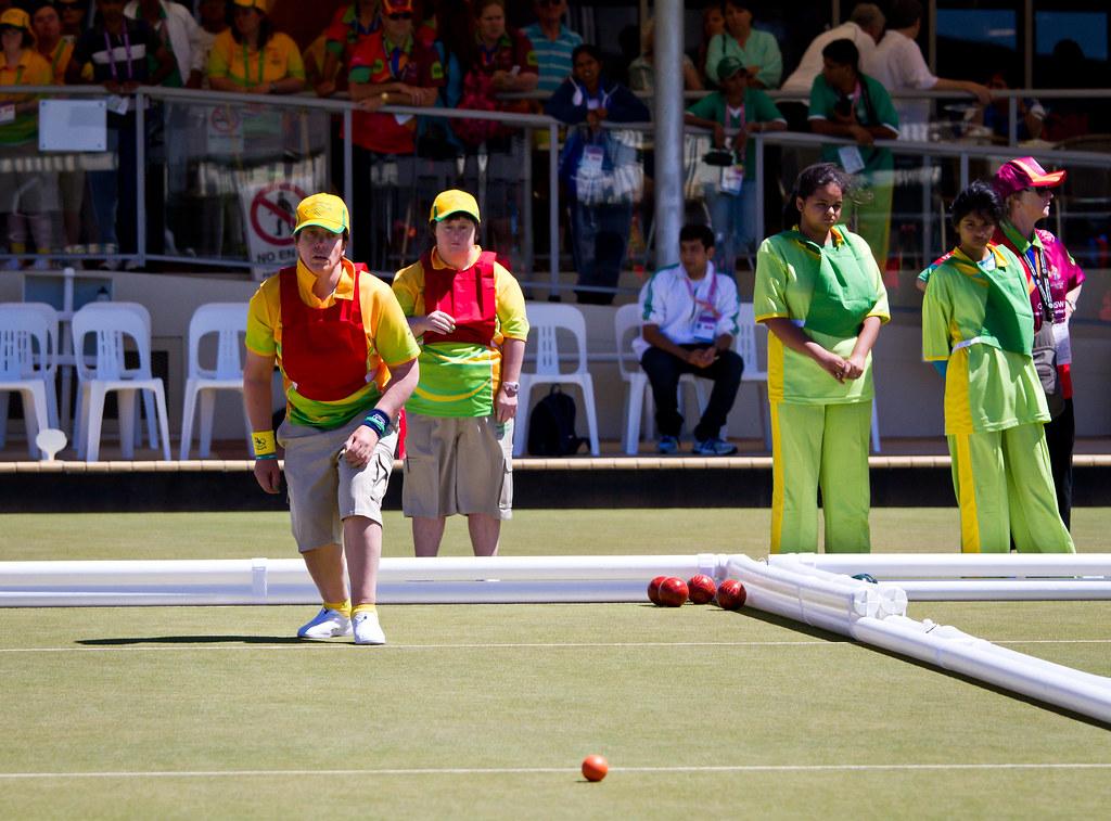 Special_Olympics_03DEC_Bocce_CBC_IMG121_Credit_Newcastle_Sundance_Danny_James