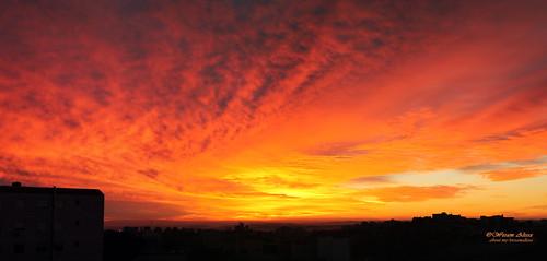 sunrise amman ammansunrise