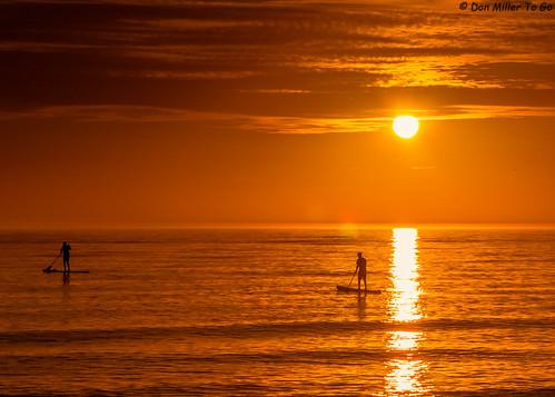 sky orange sun nature cloudy sunsets skyscapes goldenhour blindpass skycandy gf1 views100 sunsetmadness sunsetsniper