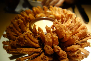 Bloomin' Onion   by dpash
