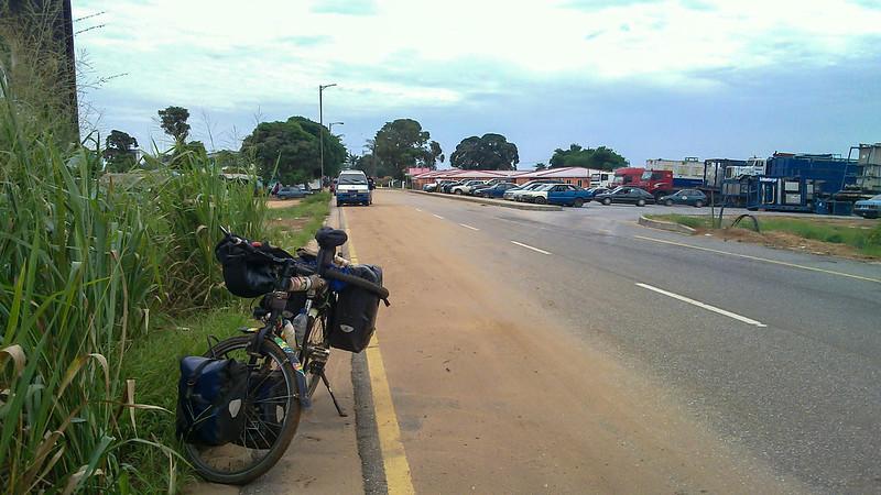 Day455-Bike-140201