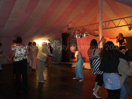 Holyhead Maritime, Leisure & Heritage Festival 2007 358