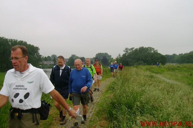 Monnickendam        31-05-2008         40 Km (7)