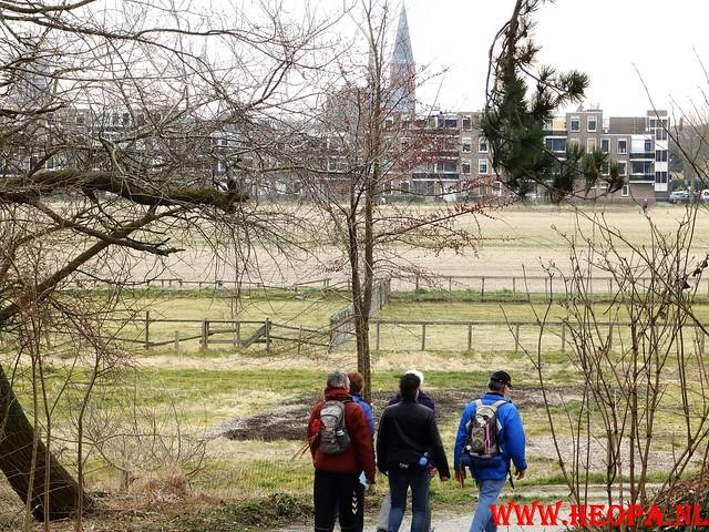 2015-03-07 Noordwijk 25 Km (50)