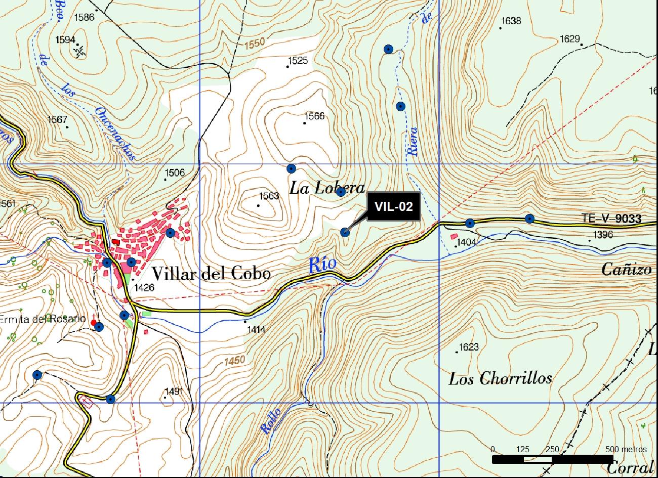 VIL_02_M.V.LOZANO_CARRERAS_MAP.TOPO 2