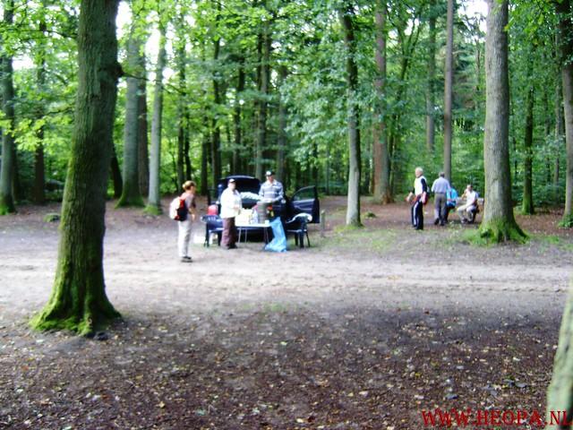 Veluwse Walkery 06-09-2008 40 Km (36)