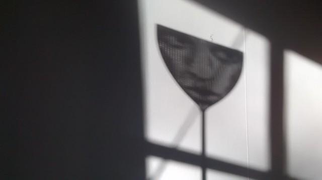 Starck Shadow