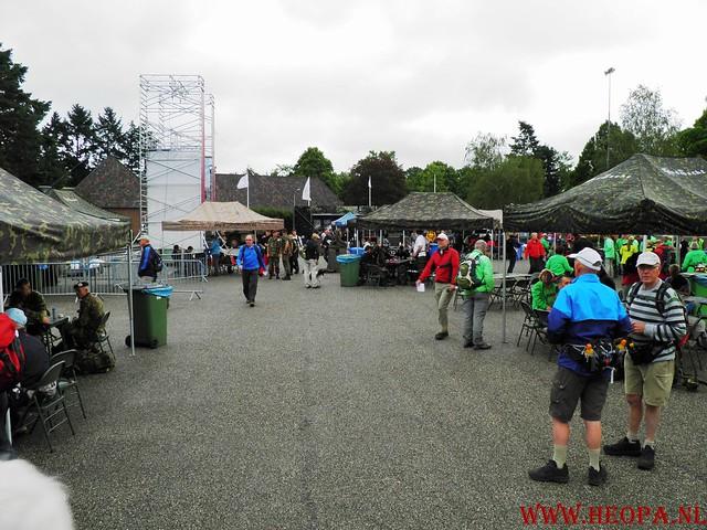 16-06-2012     Falcon - Walk     32 Km (4)