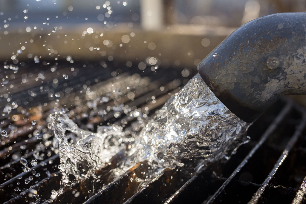 Water Engineering & Technologies