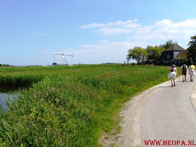 23-05-2009    7e ZuiderZee         wandeltocht      40 Km  (68)