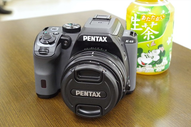 PENTAX K-S2 test-1