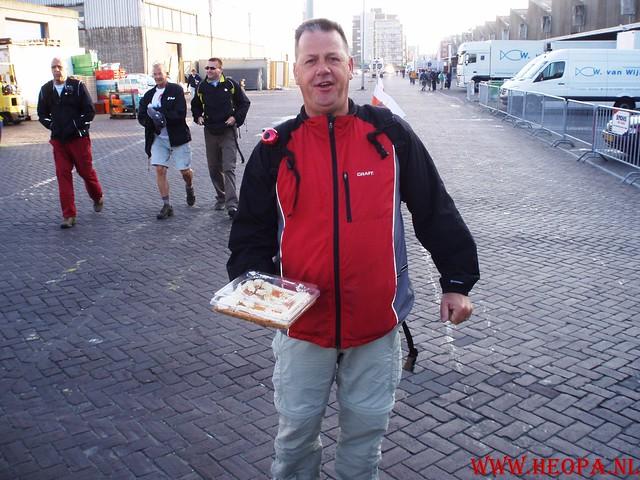 18-04-2009        De 8e     Zeemansloop      42.3 Km (122)