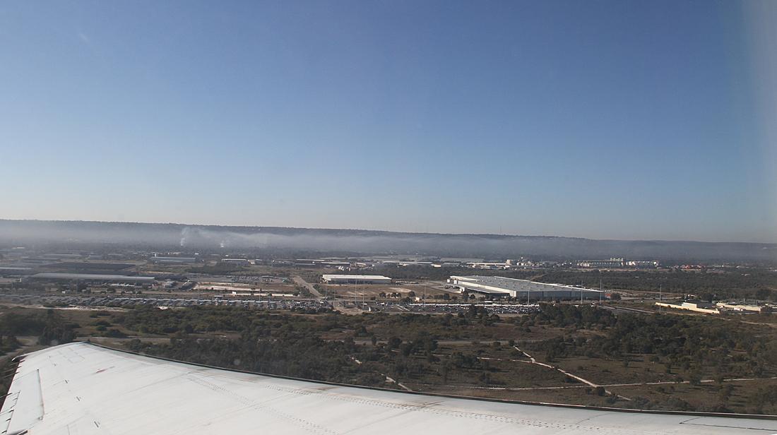 Qantaslink717-23S-VH-NXE-9