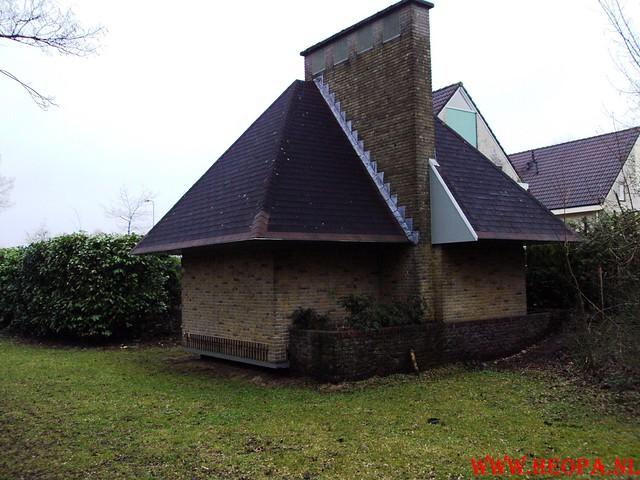 G.W.C. 30 Km  Groningen (09)