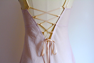 cinnamon_corset_5 | by MissMake