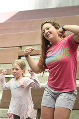 Homeschool Family Camp Spring 2013-81