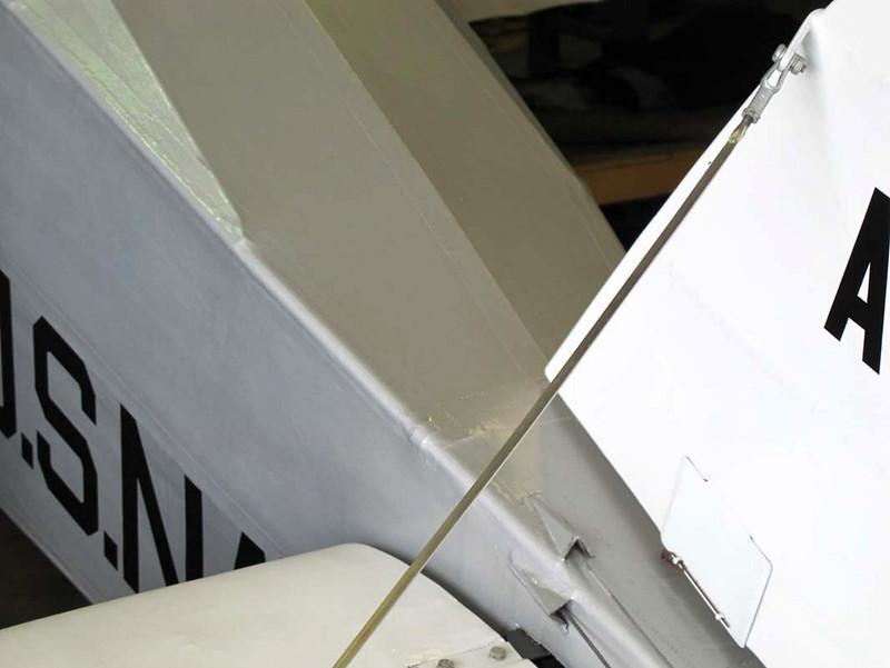 Boeing FB-5 Hawk (7)