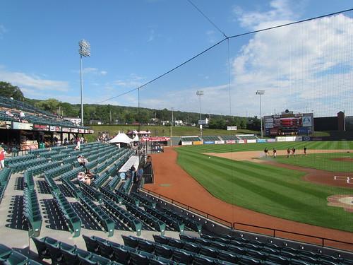 natural baseball stadium gas peoples ballpark baseballpark canonpowershotsx30is baseball13 083113