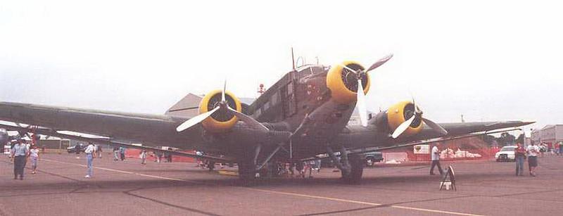 Ju-52 (3)