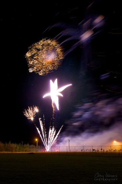 Fireworks 2013 85