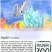 Squid_Paperzoo_DMA179