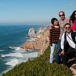 14 Cabo Portugal 31