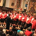 ven, 11/08/2013 - 21:58 - Chorale Omex 025