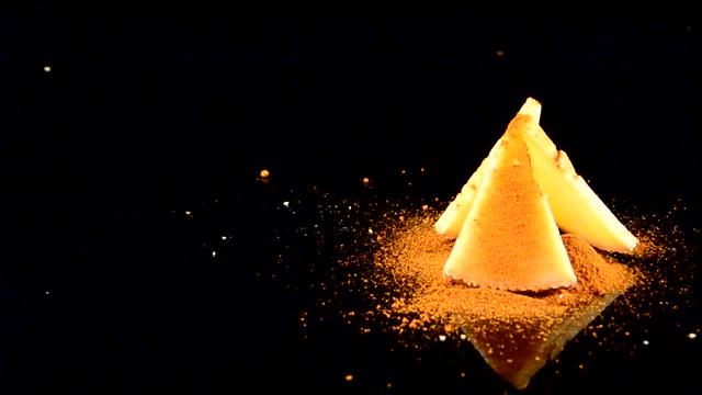 Feliz Navidad y Próspero Año Nuevo 2014