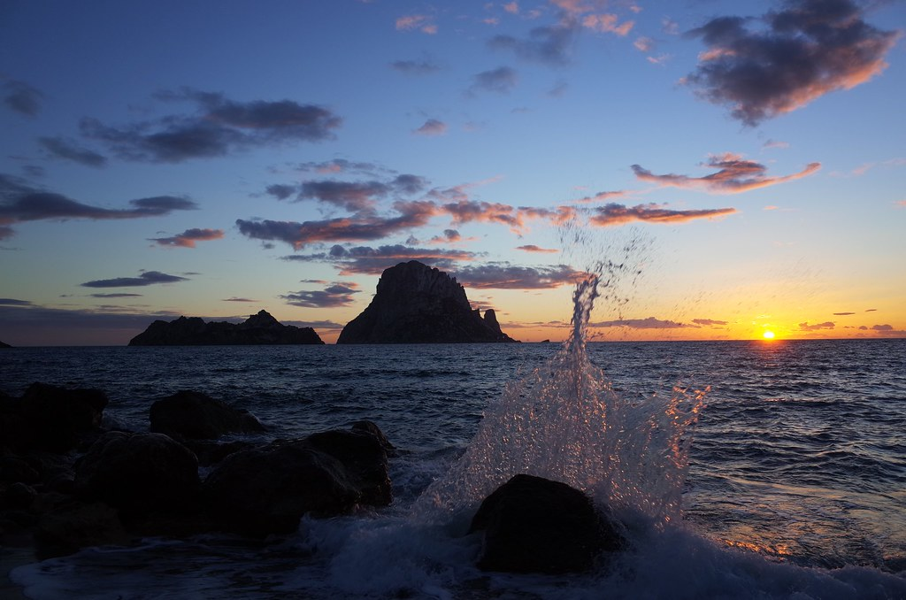 R0001477 Ibiza Cala d'Hort