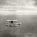 Seagull Flying Boat A2-7, 15 July 1937 [Adastra Aerial Photograph Collection] by Royal Australian Historical Society