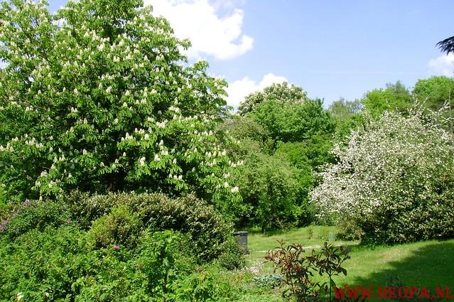 Zwolle 12-05-2008 42.5Km  (43)