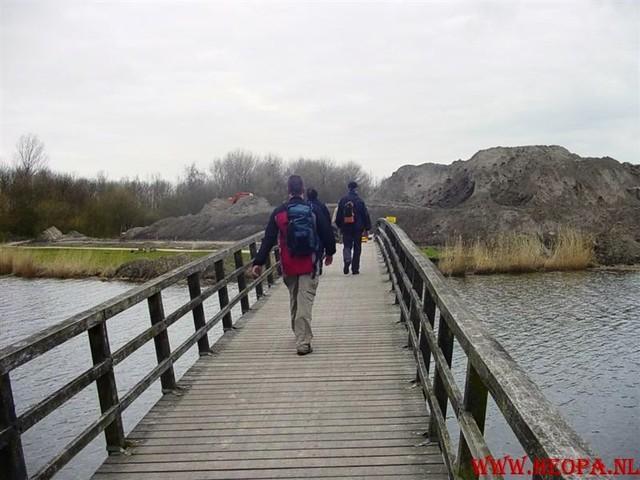 Alkmaar            17-04-2006         30 Km (5)