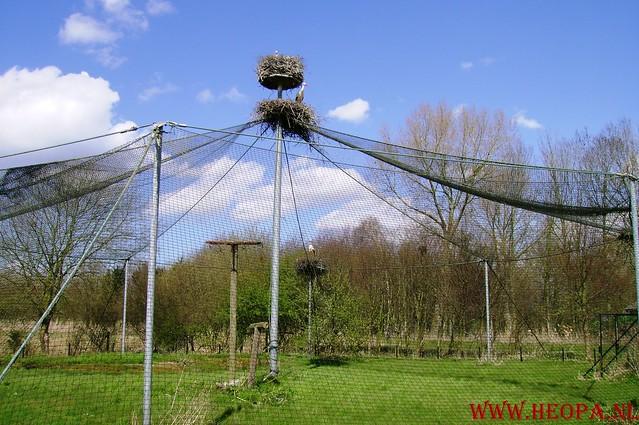 Natuurlijk Flevoland  12-04-2008  40Km (74)