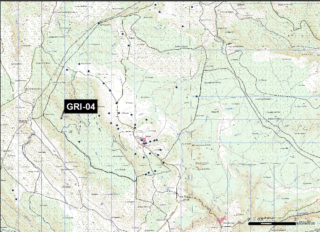 GRI_04_M.V.LOZANO_SIELVA_MAP.TOPO 1