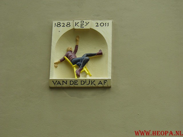 10-03-2012 Oud Amsterdam 25 Km (65)