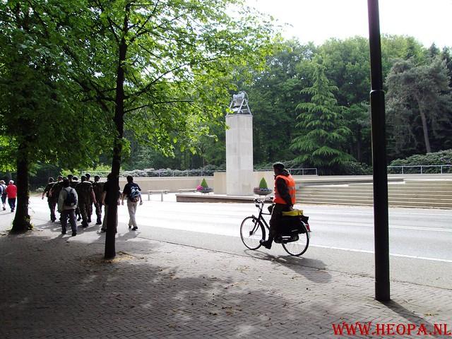 09-05-2009         Wagennigen        40 Km (30)