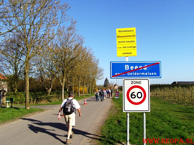 17-04-2010     Geldermalsen  41.5 Km (55)