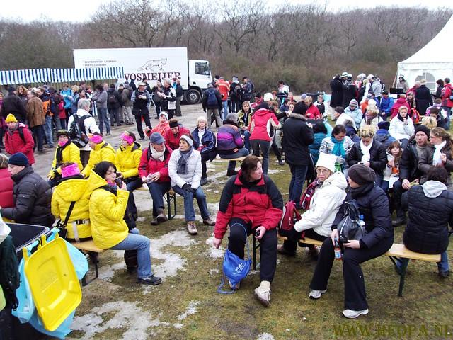 1e dag Egmond 21 Km (77)