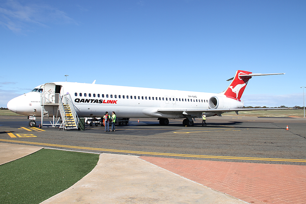 Qantaslink717-23S-VH-NXE-44