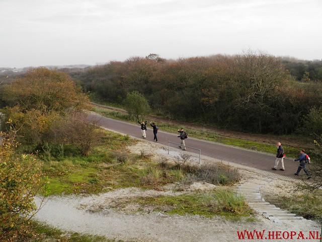 19-11-2011          Wassenaar        25.5  Km  (104)