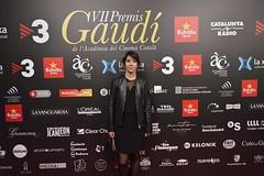Catifa vermella VII Premis Gaudí (44)