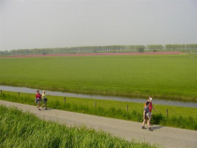 Hoorn          07-05-2006 30Km  (28)
