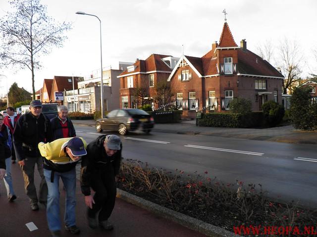 17-12-2011 Gouda 25.5 Km  (22)