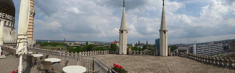 Yedize - Dresden