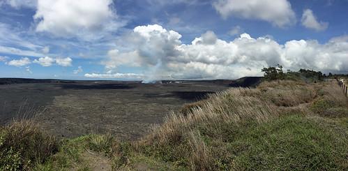 Hawai'i Volcanoes NP -Joe 07 | by KathyCat102