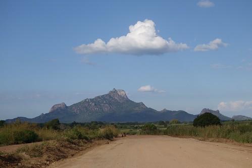 mozambique niassa