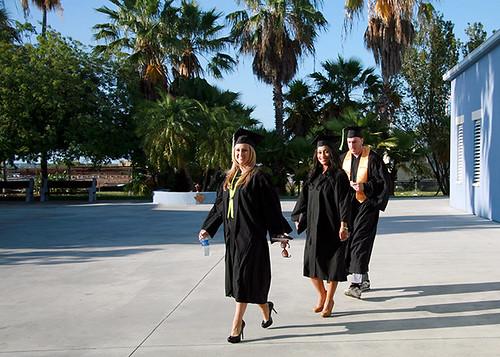Graduation 5-3-13 006a