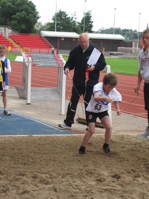 minors athletes league 2012 034 (480x640)